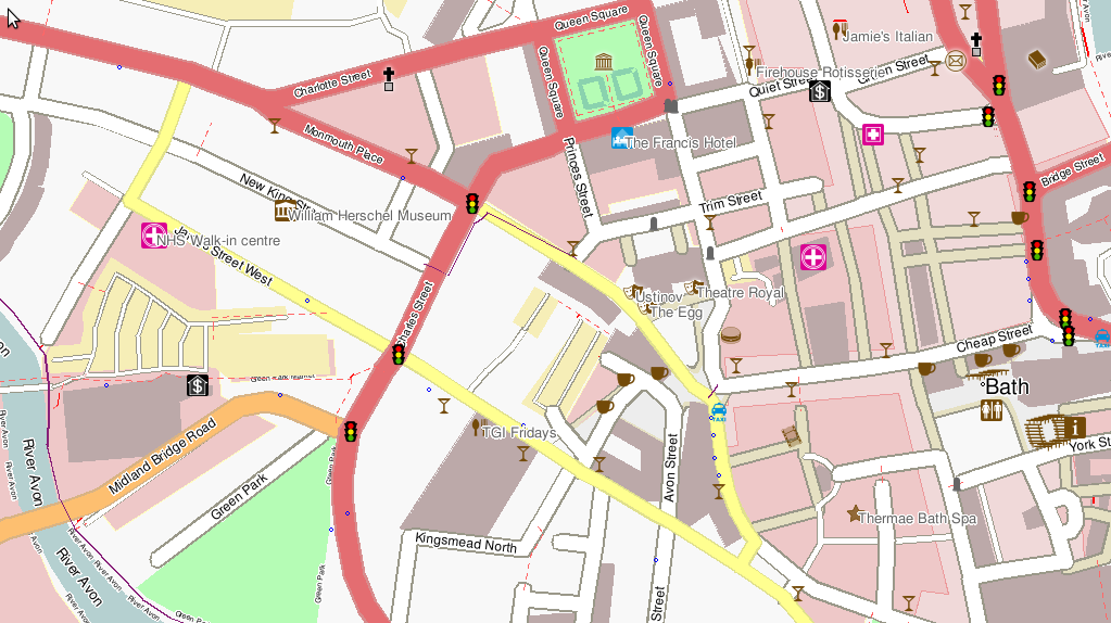 Layout osm 2.png
